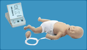 CPR Training Manikin Child, CPR Training Model Child, CPR Training Mannequin Child, Child CPR Manikin, Child CPR Model, Child CPR Mannequin, CPR Child, Manikin for Demonstrating CPR Procedures Child, CPR Training Manikin Adult, CPR Training Model Adult, CPR Training Mannequin Adult, Adult CPR Manikin, Adult CPR Model, Adult CPR Mannequin, CPR Adult,